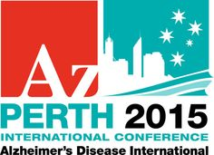 30th International Conference of Alzheimer's Disease International at Perth Convention and Exhibition Centre, 21 Mounts Bay Road, Perth, 6000, Australia On 15-18 Apr'15 at 9am-1pm. ADI and Alzheimer's Australia invite you to join representatives from around the world, from medical professionals to people with dementia, all with a common interest in dementia. Category: Conferences. Price: $121 - $1364.