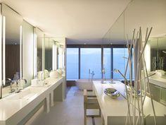 Gallery of W Barcelona Hotel / Ricardo Bofill - 27