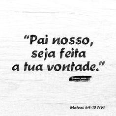 "14.4 mil curtidas, 235 comentários - @nacao_santa no Instagram: ""#nacaosanta #Deus #Jesus #EspiritoSanto #foco #motivacao"""