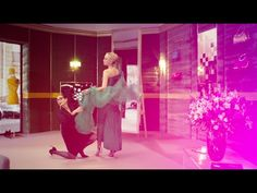 (2) The Billion Color Film - YouTube