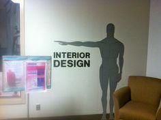 college design studios - Google Search