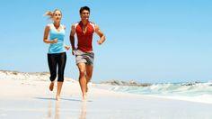 10 ways to keep your training going on holiday!  #performancepodphysio #training #holidayseason #exercise #health #podiatry #physiotherapy