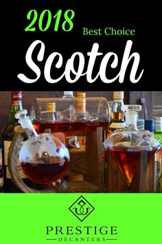 Scotch Served Neat offers their top scotch recommendations for This includes their top selection from three regions in Scotland (Highlands, Islay and Speyside). In addition, they give their top value pick for 2018 and a lesser known selection. Farmhouse Lighting, Rustic Lighting, Lighting Ideas, Suede Sofa, Rustic Home Interiors, Large Furniture, Home Interior Design, Interior Ideas, The Prestige