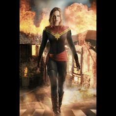 Leather Pants, Wonder Woman, Marvel, Superhero, Fictional Characters, Women, Fashion, Leather Jogger Pants, Moda