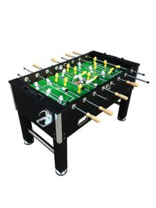 10 Best Garlando Foosball Tables Images Outdoor Foosball Table