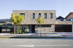 DG House,© Berta Buzunariz