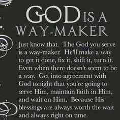 Prayer Scriptures, Faith Prayer, Prayer Quotes, Bible Verses Quotes, Faith Quotes, Quotes Quotes, Religious Quotes, Spiritual Quotes, Positive Quotes