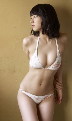 riho yoshioka | 吉岡里帆