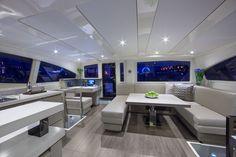 Moorings 514 PC – 4 Cabin Catamaran | The Moorings, woo hoo - 1 more week!