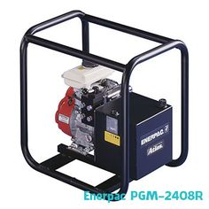 A&S Hydraulic Co.,Ltd is a global supplier of Enerpac PGM Series, Gasoline powered Hydraulic Pump and many more, focusing on the various brands of hydraulic parts supply. Hydraulic Pump, Hydraulic System, Engineering, Pumps, Collections, Bombshells, Motors, Pump Shoes, Mechanical Engineering