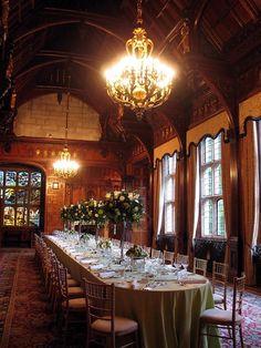 181 Best London Wedding Venues Images Dream Wedding Elegant