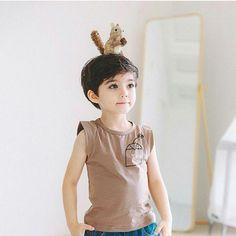 Stylish Little Girls, Cute Little Boys, Cute Baby Boy, Cute Boys, Kids Boys, Cute Asian Babies, Korean Babies, Cute Babies, Baby Boy Haircuts