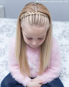 we have brought together the most talked hairstyles for you this year which models will take the fir Short Dyed Hair, Dyed Hair Ombre, Dyed Hair Purple, Dyed Hair Pastel, Dyed Blonde Hair, Kids Updo Hairstyles, Kids School Hairstyles, Little Girl Hairstyles, Wedding Hairstyles
