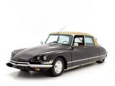1969 Citroen Pallas Saloon For Sale Chrysler Airflow, Cylinder Liner, Royce Car, Citroen Car, Fibreglass Roof, Best Muscle Cars, Top Cars, Amazing Cars, Autos