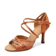 Latin Dance Shoes, Dancing Shoes, Ballroom Dance Shoes, Event Dresses, Tap Shoes, Open Toe, Sandals, Heels, Accessories