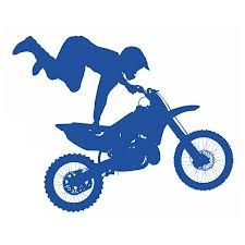 9 Meilleures Images Du Tableau Tonton Lili Drawings Motocross