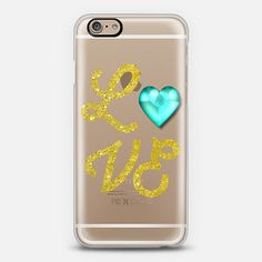 WOW! Check out this Casetify using Instagram and Facebook photos! Make yours and get $10 off using code: PQ5AFF