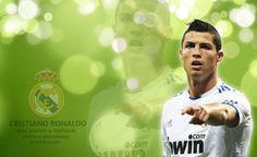 #cristianoronaldo #cr7 #numero1 #brazil #futbol #ronaldo