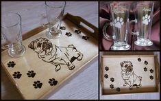 #minibazár #pug #coffee