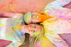 Loving the end result of our session today! Check out more at www.facebook.com/tatumphotodesign Holi Photo, 365 Photo, Engagement Pictures, Photo Contest, Watercolor Tattoo, Tattoos, Awesome, Facebook, Check