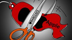 Barclays PLC Lowers its Target Price for Apple Inc. (NASDAQ:AAPL)
