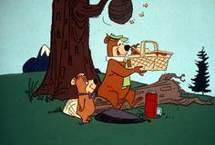 Hanna Barbera, Come Saturday Morning, Doodle, Brylcreem, Old Spice, Bart Simpson, Memories, Retro, Disney