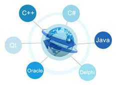 Offshore software outsourcing create demonstration versions.