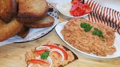 Mexican, Breakfast, Ethnic Recipes, Food, Youtube, Morning Coffee, Essen, Meals, Yemek