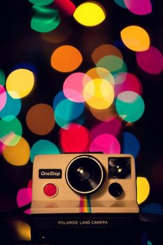 7 Quick Tips To Create Bokeh With a Digital Camera