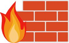 OFF Udemy coupon - Linux Firewalld running on RHEL 7 / CentOS Linux security. Students will learn about firewall functionality in Linux. Ios, Applications Android, Todays Reading, Simple Website, Does It Work, Internet, Computer Network, Free Coupons, Business Design