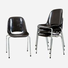 Bigla-Gartenstühle Dining Chairs, Design, Furniture, Home Decor, Dinner Chairs, Homemade Home Decor, Dining Chair, Home Furnishings, Design Comics