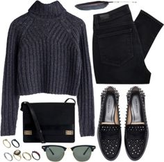 """""""552"""" by dasha-volodina on Polyvore"""