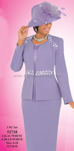 Women Suits Church Clearance | Fifth_Sunday_52718.jpg