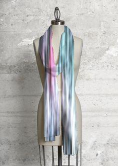 Morgana -#scarf #modern #trendy #abstract #fashion #moda #chic #fahionAccessory #elegant #women