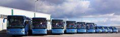 Автобусные туры по Европе с выездом из Минска. C отдыхом на море, экскурсионные, выходного дня, шоп-туры и многое другое. Самые низкие цены!