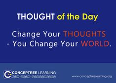#thoughtoftheday #conceptreelearning #education @ConceptreeLearning @ConceptreeLearning @chennai @Tamil Nadu @India #chennai #tamilnadu #india