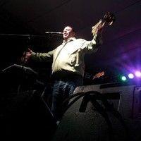 Tema Sensacional de la Semana !!! Wilfrido Vargas El Añoñaito The King is Back Live 2014 by Wilfrido Vargas 3 on SoundCloud