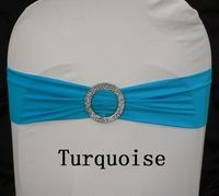 Turquoise Chair, Cover, Google, Accessories, Image, Jewelry Accessories