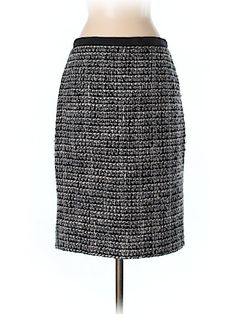 J. Crew Casual Skirt Size 2