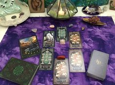 My Inner Fool Personalized Intuitive Tarot Reading Email Psychic Spiritual Divination Guidance