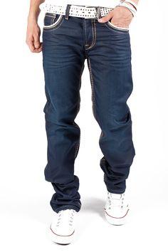 Pascucci Antonio Jeans Regular Fit 1S1H.DE - www.1s1h.de/pascucci-antonio-jeans-regular-fit.html