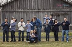 Sweet Kisses Photography in Geneva, IL - Specializing in Couples, Maternity, Newborn, Family and Graduate Photography
