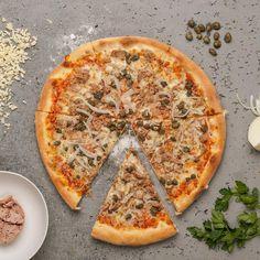 Pescatore Vegetable Pizza, Vegetables, Food, Pizza, Veggie Food, Vegetable Recipes, Meals, Vegetarian Pizza, Veggies