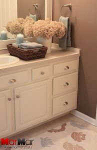 20 Cool Bathroom Decor Ideas 13                                                                                                                                                                                 More