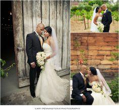 The beautiful Bernardo Winery Wedding with Anna and James. Rancho Bernardo, San Diego Wedding Photography, Cary Pennington Photography