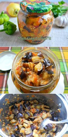 Winter Food, Preserves, Pickles, Cookie Recipes, Curry, Food And Drink, Nutrition, Chicken, Vegetables