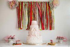 C+M Contemporary Cake Designers Photos, Wedding Cake Pictures, Puerto Rico - Puerto Rico