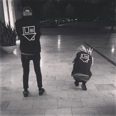 The Nbhd. Those jackets>>>>