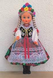 Resultado de imagen de vestido tipico de florencia italia