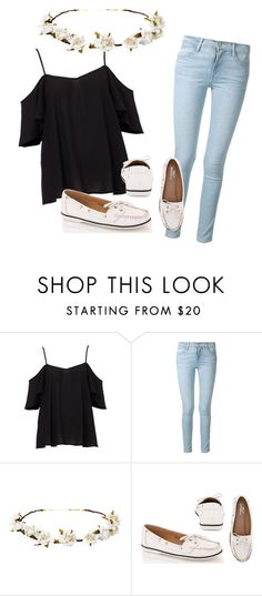 """Untitled #235"" by bvb-converse-lover ❤ liked on Polyvore featuring Frame Denim, Cult Gaia and Lady Godiva"